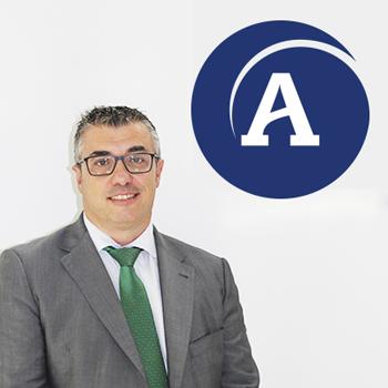 Quienes Somos - Business World Alicante - Esteban