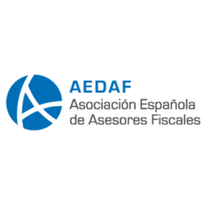 Auditorio Aedaf