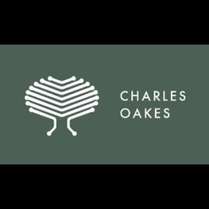 Charles oak