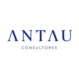 antau-consultores-logo
