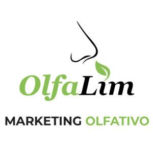 logo olfalim_MO_300