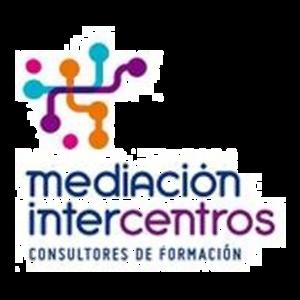 medicion intercentros