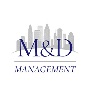 m&dmanagement