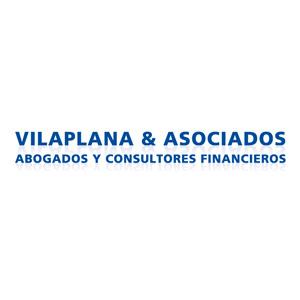 vilaplana-asociados