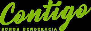 Auditorio 1r Congreso Provincial de Contigo Somos Democracia