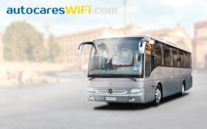202 Autocares Wifi