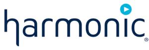 109 Harmonic