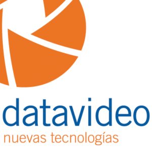 109 Datavideo