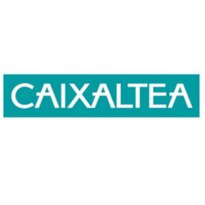 502 Caixaltea
