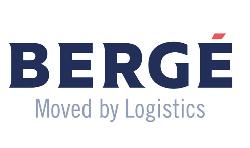 502 Berge Logistics