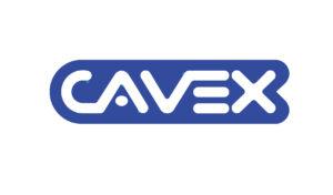 109 Cavex