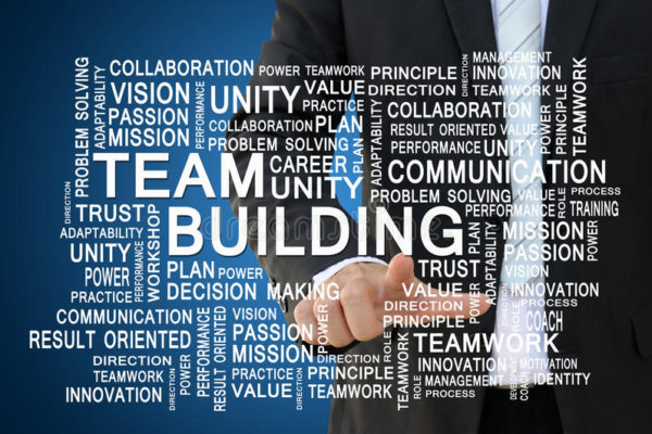 concepto-del-trabajo-en-equipo-y-de-la-formación-de-equipo-39035723