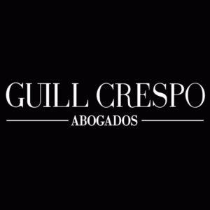 109 Guill Crespo Abogados