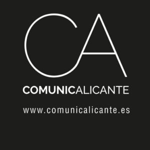502 Comunica Alicante