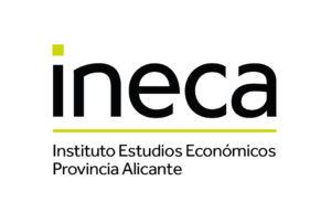 502 INECA